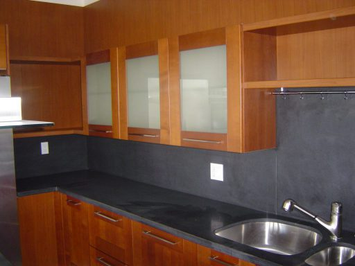 Suite 2 Upper Cabinetry 512